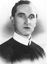 roman-bahtalovskyy