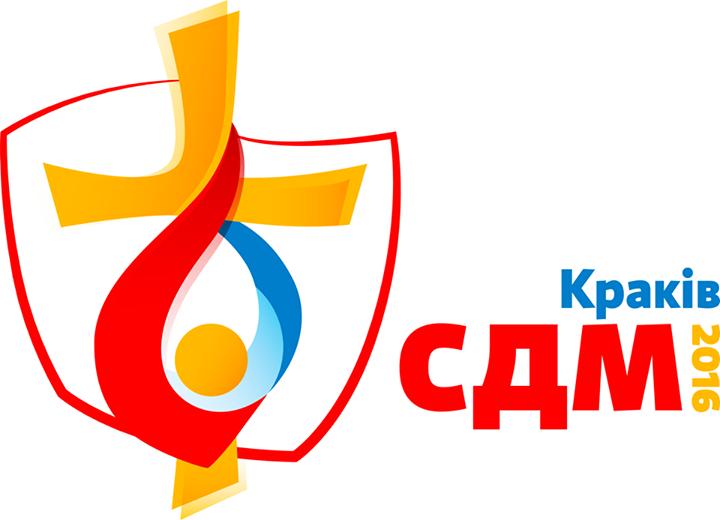sdm_ukr_logo
