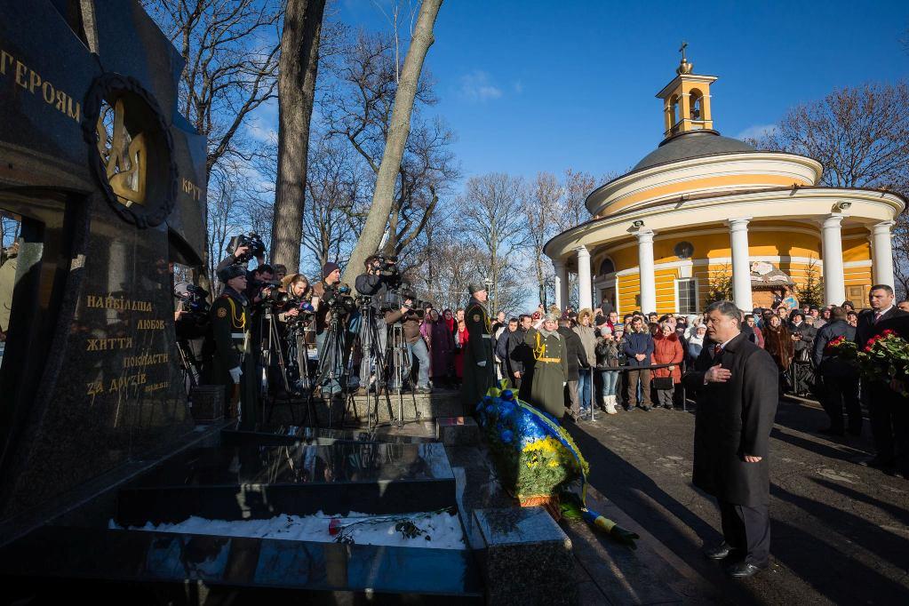 Джерело походження фото: http://www.president.gov.ua/