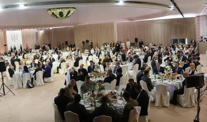 Фото: http://ba.org.ua