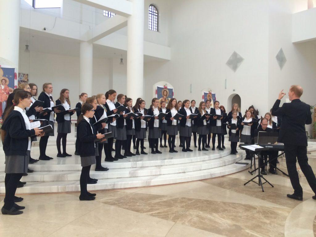 kontsert-patriarshyj-sobor