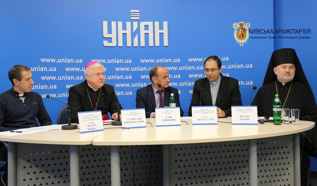 pres-konferentsiya