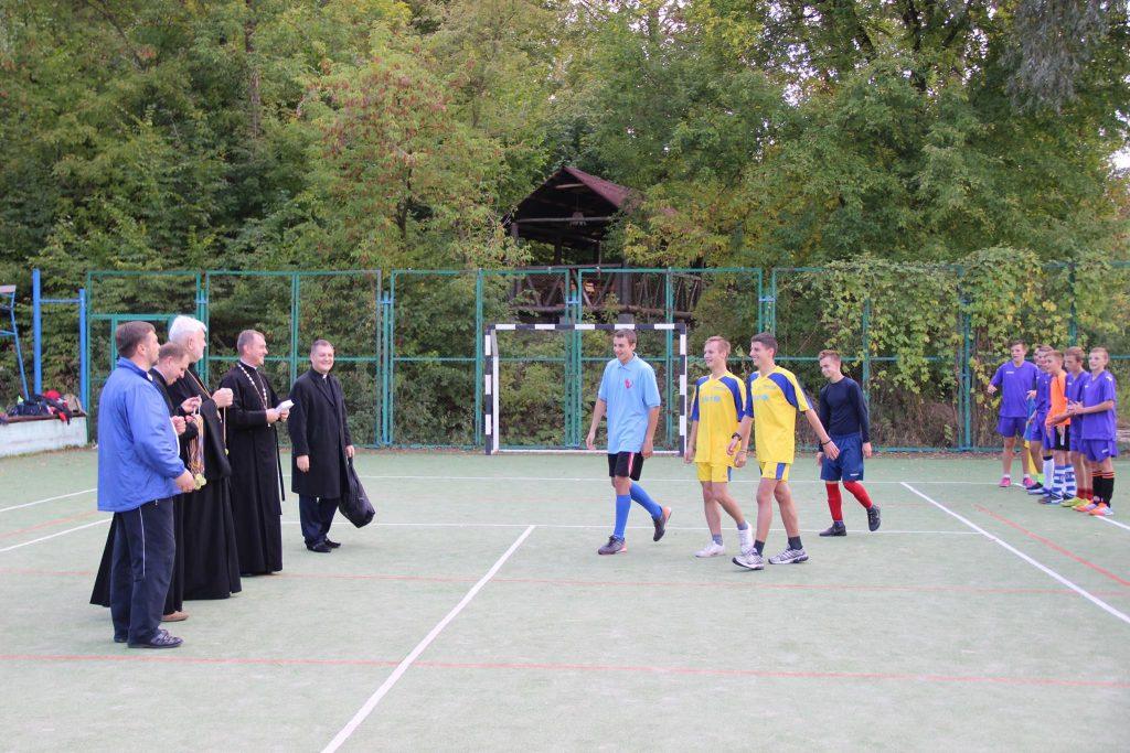 futbolnyj-turnir