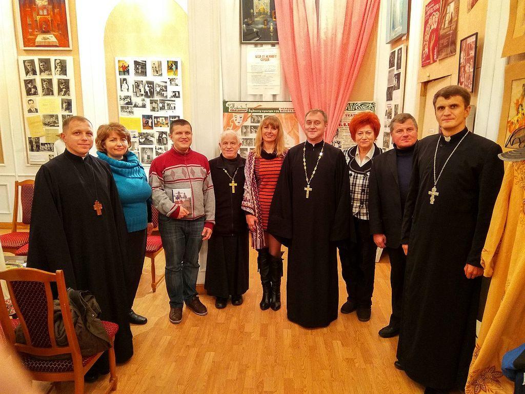 20_years_of_renewing_ukrainian_greek_catholic_church_in_fastiv_seminar_15