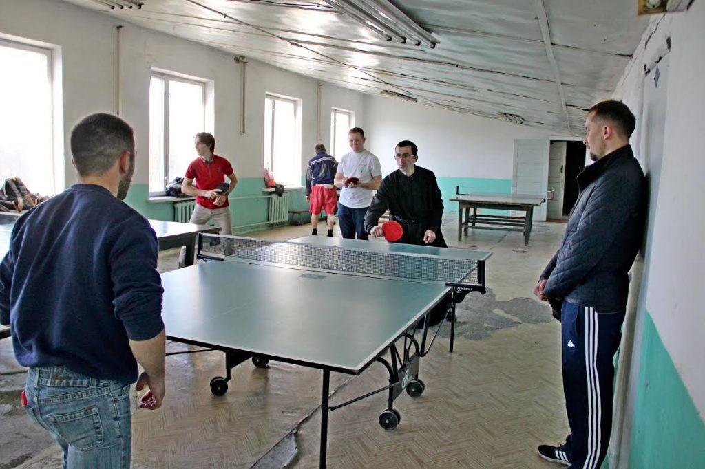 tenisnyj-turnir