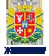 kyiv-80-50