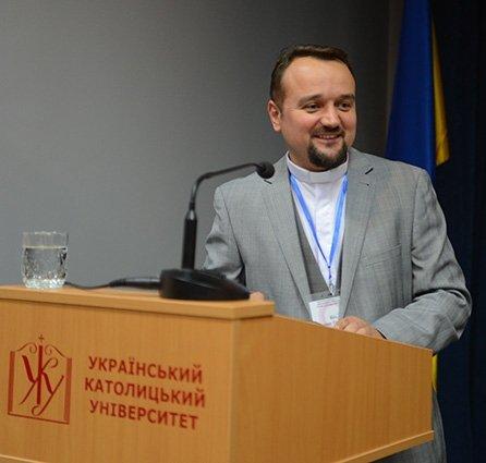 zaviyskyy_42bb3