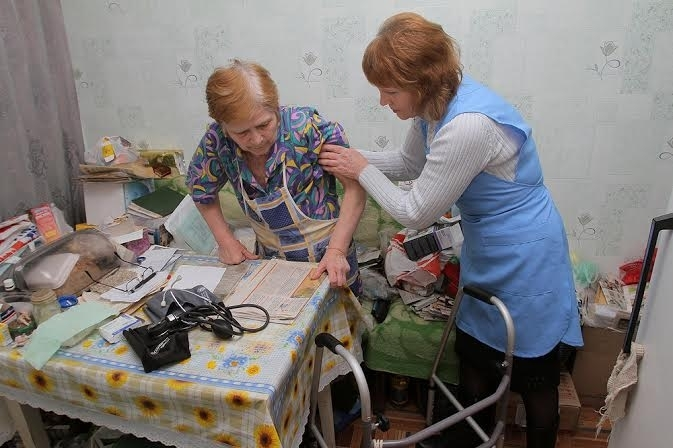 БФ Карітас-Київ УГКЦ