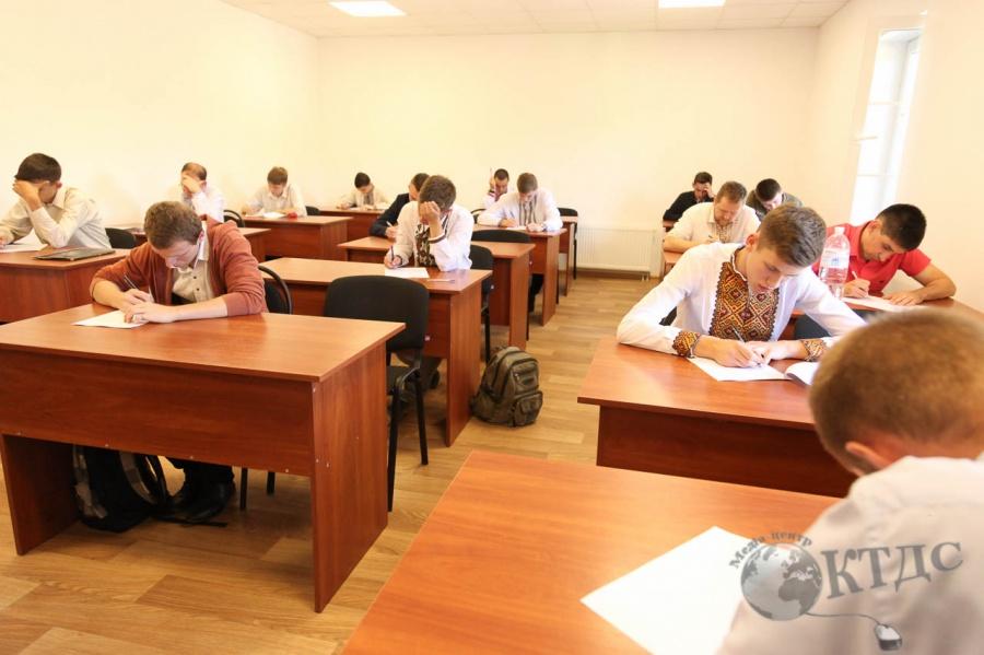 Київська семінарія2