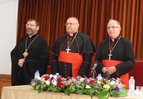 shidni-katolytski-epyskopy