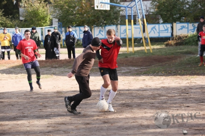 seminarysty_futbol