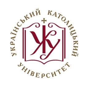 uku_logo