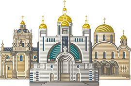 churches-logo
